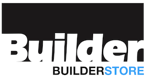 BUILDER STORE